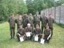 2003 - Kreismeisterschaft