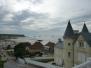 2014 - Normandie