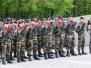 Tag der Reservisten Frankreich